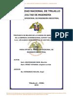 MONTENEGRO MORI, Mauricio; PÉREZ YUPANQUI, Anghela Lucinda.pdf