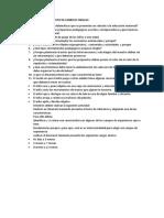 Trabajo Guía Sobre Texto de Fabricio Riglio