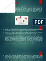Diapositiva Comercial