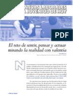 Dialnet-AlternativasLaboralesParaLaJuventudDeHoy-4044369