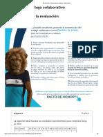 FISICA II Evaluación_ Sustentación Trabajo Colaborativo