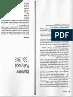 Bronislaw Malinowski.pdf