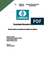 tp version final.pdf