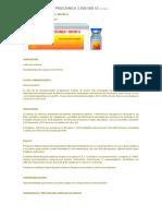 BENCILPENICILINA PROCAINICA 1 000 000 UI.docx