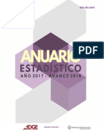Anuario estadistico 2017-2018.pdf