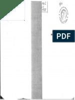Instalaciones de Gas Nestor Quadri PDF