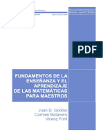 1_Fundamentos