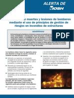 alerta NIOSH.pdf