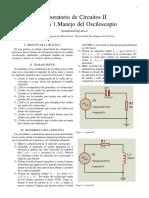Richard C. Dorf, James a. Svoboda Introduction to Electric Circuits
