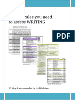 Assessing scales and reference.pdf