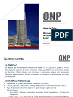 Programa_1289.ppt