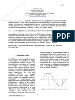 Articulo_UPS.docx