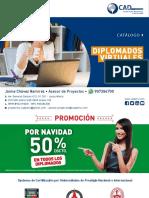 Diplomados de Especialización Virtual (Enero-2019).pdf