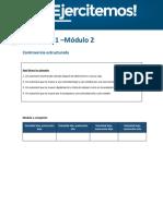 Actividad 1 M2_modelo