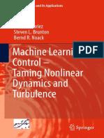 2017_Book_MachineLearningControlTamingNo.pdf