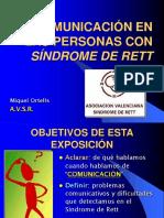 Comunicacion.en Rett
