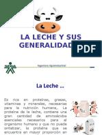1.Presentación Lacteos Composición y generalidades.pptx
