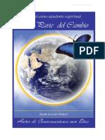 Ser_Parte_del_Cambio+.pdf