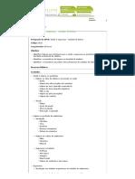 Detalhe da UFCD 9103.pdf
