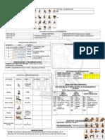 PLANIFICACIÓN DE ESTIRAMIENTOS Y EJERICIOS 1. 2.docx