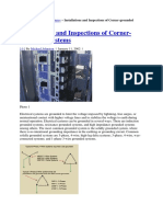 IAEI-JAN-2002.pdf