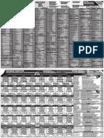 pricelist_ANANDAMCOMPUTER_10_MEI_2019.pdf