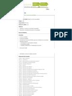 Detalhe da UFCD 1122.pdf