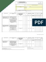 8_GFPI-F-022 Formato Plan de Evaluacion y Seguimiento 1193591(1)