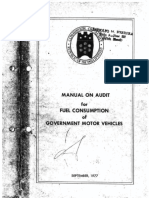 Fuel Consumption Manual.pdf · Version 1
