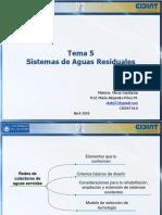 Sistemas de Aguas Residuales.pdf