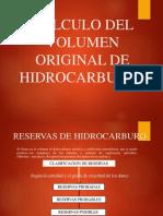 Grupo 5 Calculo Del Volumen de Hidrocarburos - Copia