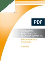 programas_de_estudios_2011._secundaria._ciencias_.pdf