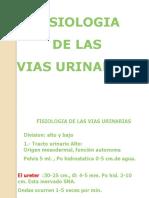 vias urinarias renal III enf y obs.ppt