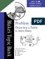 PT2_ProblemSolving.pdf