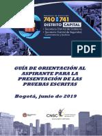 ORIENTACION _ PRUEBAS ESCRITAS 740.pdf