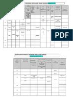 Tabla-de-Créditos-ECTS-2013-2014.pdf