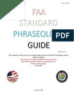 FAA Standard Phraseology guide.pdf