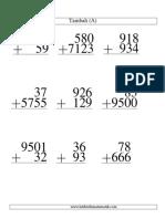 Tambah-Pelbagai-Bentuk.pdf