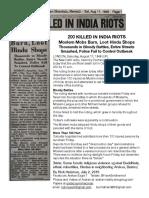 1946 Newspaper Mobs4
