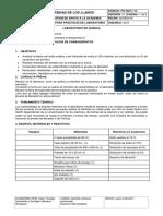 PRAC. #2 Hidrolisis de Carbohidratos