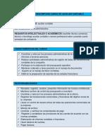 Formato cargo auxiliar contable.docx
