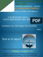 CULTURA DE AGUA.pptx