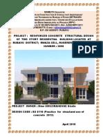 element_49_e46a93f7cb1cfc64ee1600fc517074a8-773-note de calcul.pdf