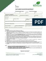 solicitud_licencia_actividades_economicas_industria_comercio_servicios_o_indole_similar.pdf