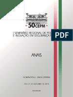 00000e91.pdf