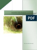 DISEÑO DE POZOS.docx
