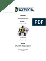 CODIFICACION_ORDENES (3)