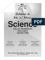 Solution Science-X T 2 POW reducesupportMaterialSolution to Science-IX T2 POW Solutions.pdf
