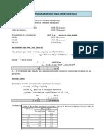 Calculo de Dique Artesomiyocc 21.03.19