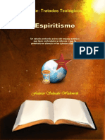 ESPIRITISMO 15.07.05